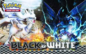 pokemon black and white wallpaper hd