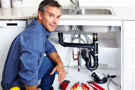 Sherwood Park's Trusted & Professional Plumber Of Choice