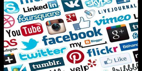 si es sociaux lille quels sont les réseaux sociaux