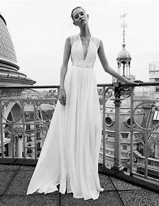 25 best ideas about self portraits on pinterest self With robe de mariée elie saab occasion
