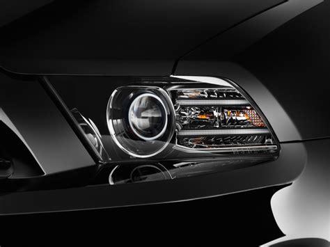 image 2014 ford mustang 2 door convertible v6 premium