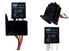 12v relay 4 pin ebay