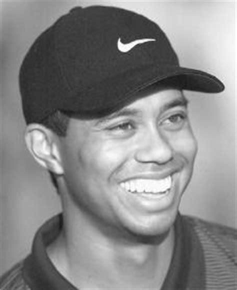 Tiger Woods Biography - childhood, children, parents, name ...