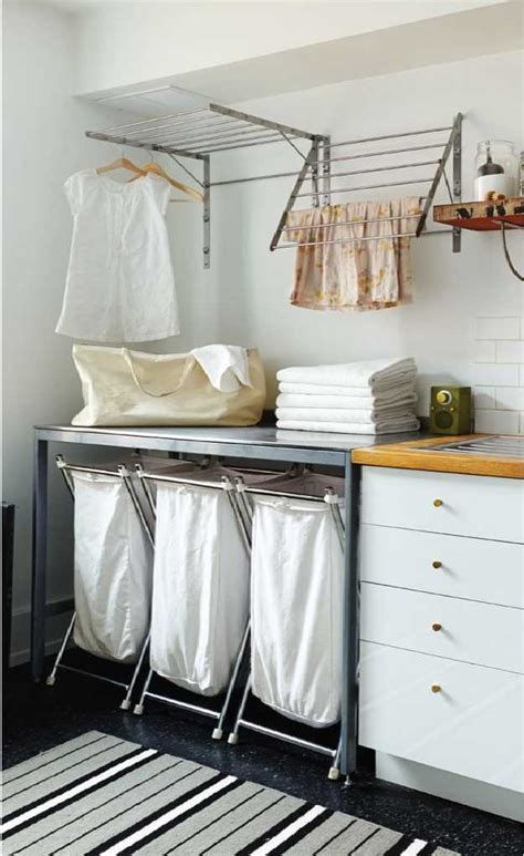 41279 laundry room ideas ikea 10 ikea laundry room ideas for small living spaces