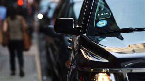 Now You Can Book Uber Rides For People Without Accounts Or