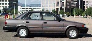 Silberlowe 1990 Geo Prizm Specs  Photos  Modification Info