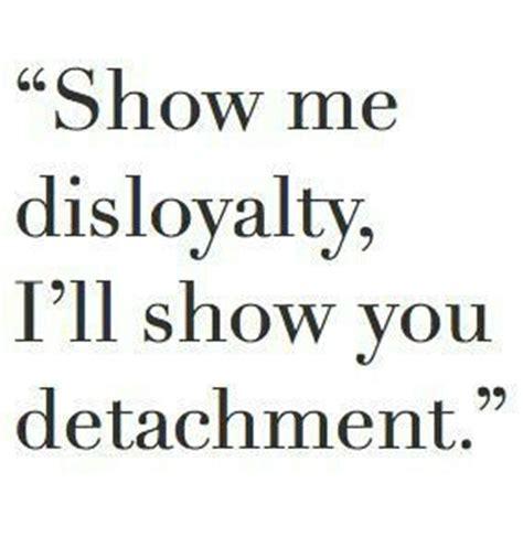 disloyal family quotes tumblr