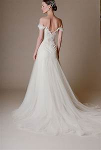 Wedding dresses for summer 2016 41 with wedding dresses for Wedding dresses 2016 summer