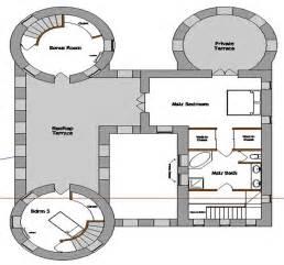 house layout generator castle blueprints castle design plans castle house designs mexzhousecom