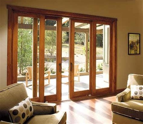 replace  big windows   sun room
