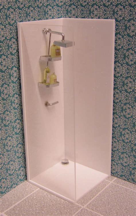 images  miniature bathroom  pinterest toilets miniature  miniature rooms