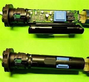 Demontage Volet Roulant Somfy : programmation moteurs somfy oximo ou altus bricolsec ~ Melissatoandfro.com Idées de Décoration