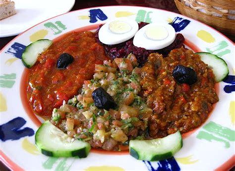 cuisine cr鑪e moroccan cuisine moroccan cuisine