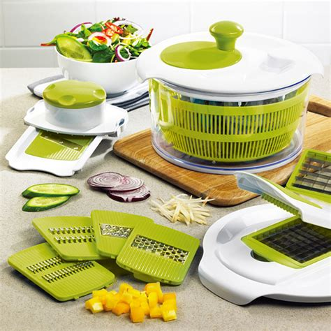 gadgets cuisine cooking gadgets cooking gadgets extraordinary 25 of the coolest kitchen gadgets for