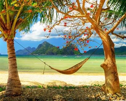 Vacation Background Desktop Wallpapers