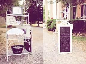 diy wedding diy wedding decorations