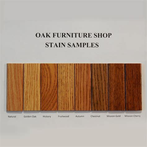 """Solid Oak Mission Style TV Stand w/Cabinet   60""""   The Oak"""