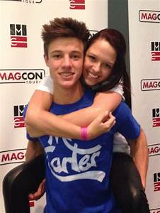 Images of meet and greet pictures magcon golfclub 113 best images about meet and greet poses on pinterest m4hsunfo