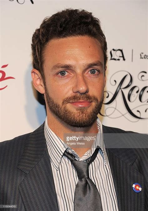 ross marquand fansite 34 best the walking dead ross marquand images on