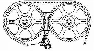 Fitting Vernier Pulleys