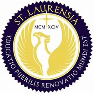 St Laurensia Photo by ramafoto Photobucket