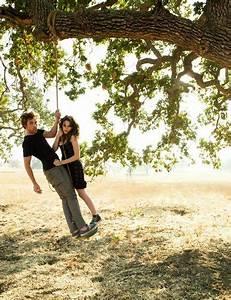 Twilight Series images Robert Pattinson and Kristen ...
