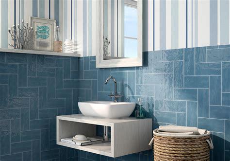 tile kitchen backsplashes roca tile maiolica tiles direct store