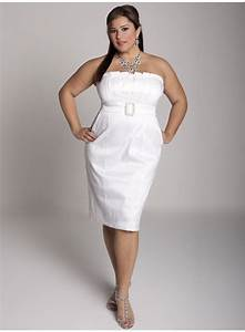 mode grande taille chic pour femme With vêtements femme grande taille chic