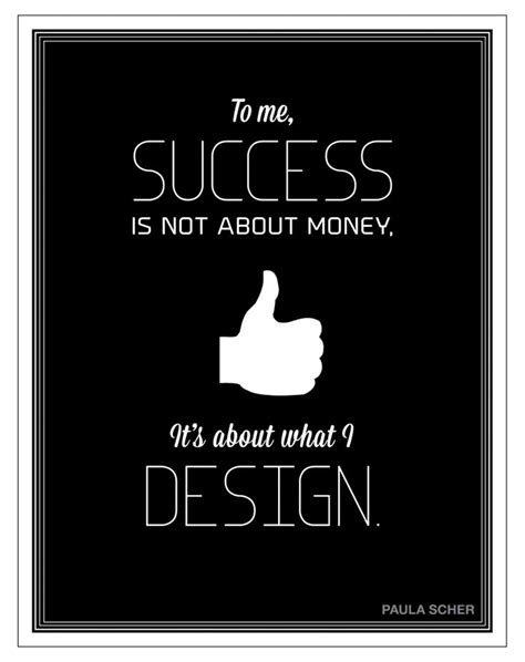 21 Best Images About Design Inspirational Quotes On