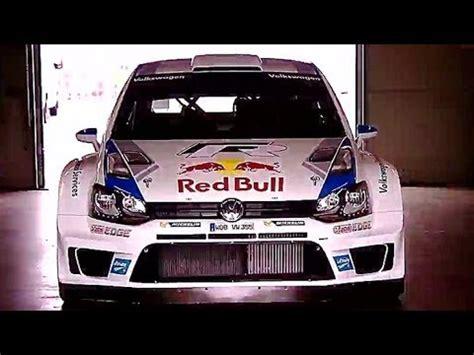 Tipps vom Rallyefahrer YouTube