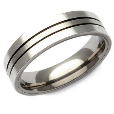 Should Men Wear Engagement Rings Too?  Hatton Garden. Blue Diamond Rings. Sydney Rae James Engagement Rings. Blue Wave Wedding Rings. .75 Carat Engagement Rings. Black Jade Rings. Fire Department Rings. Writing Rings. 6.8 Mm Engagement Rings