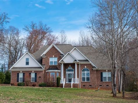for rent in troutman nc awesome 127 craver ln troutman nc 13 s mls movoto houses for rent in troutman nc 4 homes zillow