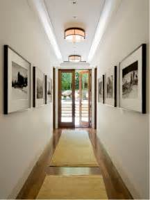 How Much To Add Hardwood Floors by Hallway Lighting Ideas Pictures Remodel And Decor