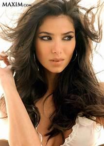 139 best Roselyn Sanchez images on Pinterest | Beautiful ...