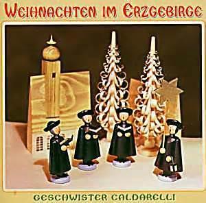 Weihnachten Im Erzgebirge : 301 moved permanently ~ Watch28wear.com Haus und Dekorationen