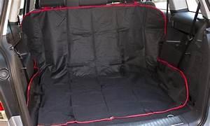 Housse De Protection Voiture Interieur : housse protection voiture groupon ~ Melissatoandfro.com Idées de Décoration