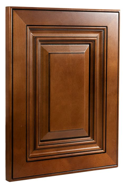 Kitchen Cabinets Unassembled by Rta Almond Glaze 10x10 Kitchen Cabinets For 2 068 27 Buy