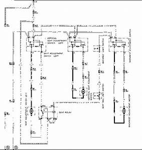 Current Flow Diagram Type 928 Usa Model 81 Part Xi