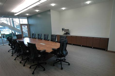 commercial services summit custom woodworking