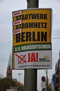 Günstige Stromanbieter Berlin : sprachartisten in berlin november 2013 ~ Eleganceandgraceweddings.com Haus und Dekorationen