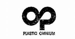 Action Plastic Omnium : op plastic omnium trademark of compagnie plastic omnium serial number 73160357 trademarkia ~ Maxctalentgroup.com Avis de Voitures