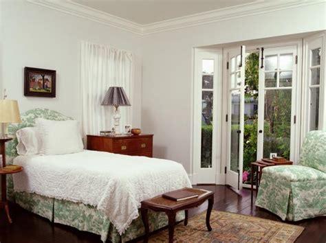 summer trends master bedroom decorating ideas home 8 styles of white bedrooms hgtv 802 | chris barrett white bedroom.jpg.rend.hgtvcom.616.462