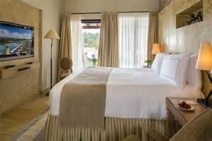 hotel dans la chambre normandie hotel 5 étoiles cannes hôtels de luxe palaces plage privée