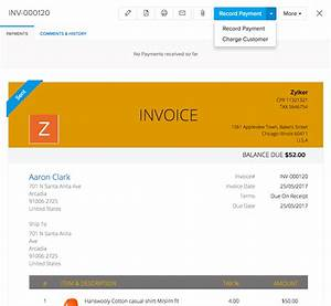 Invoice payment pictures to pin on pinterest pinsdaddy for Invoice and payment
