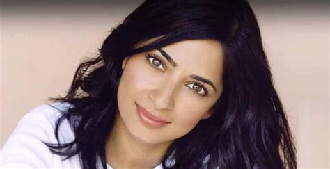 aarti mann biography facts childhood family life