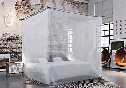 Skyroom Moskito Movisi Handmade Loft Mosquito Germany