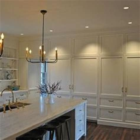 farrow and pointing kitchen cabinets 1000 images about paint colors on benjamin 9667