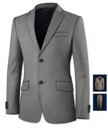 Designer Wedding Suits for Men