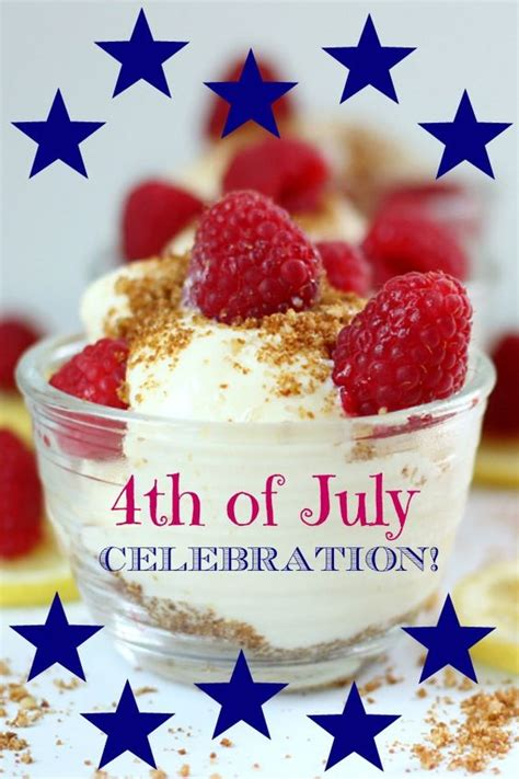 4th of july cowboy appetizer pinterest the world s catalog of ideas