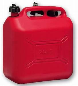 Bidon D Essence : bidon d 39 essence 20 litres bidon d 39 essence 6400 000 001ak akacia location ~ Medecine-chirurgie-esthetiques.com Avis de Voitures
